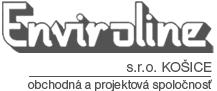 logo enviroline